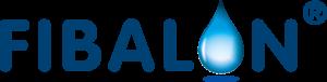 FIBALON Logo