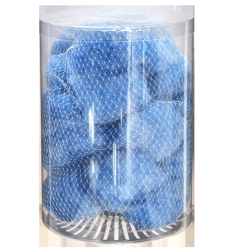 FIBALON compact pro deluxe***** Verpackungseinheit