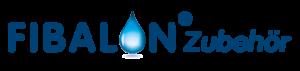 FIBALON Zubehör - Logo