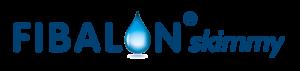 FIBALON skimmy - Logo
