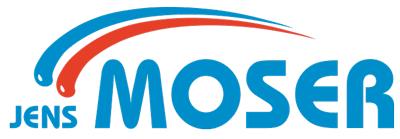 Jens Moser berichtet von seinen zufriedenen Kunden. FIBALON wirkt dank elementarem Silber aktiv einer Biofilmbildung entgegen und sorgt für Hygiene im Schwimmbad.