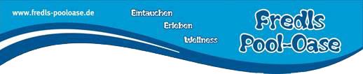 Alfred M. Mückenheim berichtet, dass FIBALON sich bei seinen Kunden als Filtermedium vo rallem wegen der einfachen Handhabung durchsetzt.