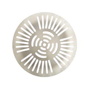 Schutzgitter für FIBALON compact pro deluxe*****