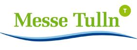Logo der Messe Tulln