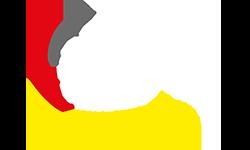 Zentrales Innovationsprogramm Mittelstand - Logo