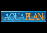 Aquaplan Serbien Logo