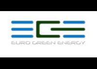 Euro Green Energy Rumänien Logo