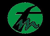 Filtramikrosarana Indonesien Logo