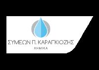 Watertreatment Griechenland Logo