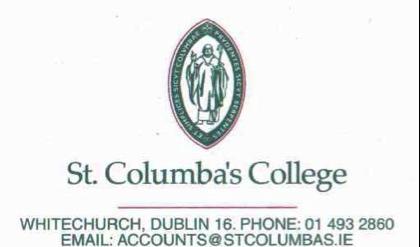St. Columba´s College in Dublin wechselt beim Outdoorpool von einer Sandfilteranlage zu FIBALON und ist begeistert