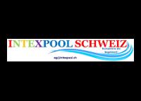 Intexpool Schweiz Logo