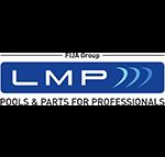 LMP Logo - Vertriebspartner