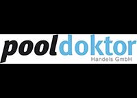 pooldoktor Logo