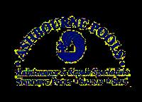 Ashbourne Pools Irland Logo