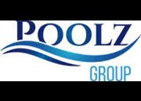 poolz group Logo