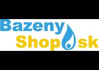 Bazenyshop Slowakei Logo