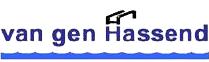 Der Schwimmbadfachbetrieb van gen Hassend hat bis 2014 schon 45 Filteranlagen von Sand auf FIBALON umgerüstet.